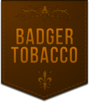 Badger Tobacco