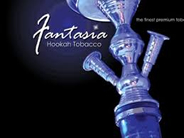 Thumbnail of Hookah Product