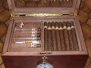 Thumbnail of Humidor Products