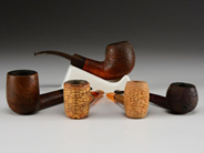 Thumbnail of Pipe Products